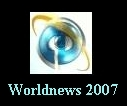 magneticnewstime 2007